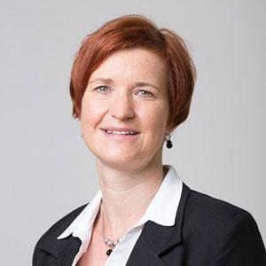 Barbara Grübler