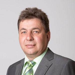 Christian Netzkar