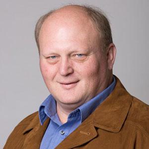 Erich Schneiderbauer