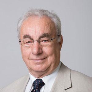 Josef Netzkar
