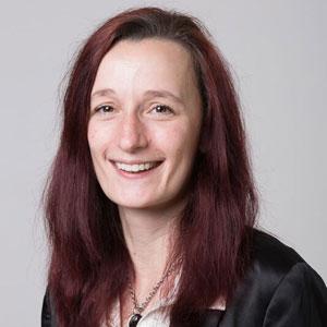 Sabine Jöchtl