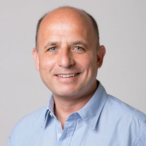 Walter Grübler