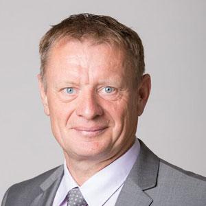 Walter Schneiderbauer